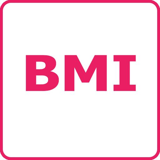 FREE APP} BMI Calculator.