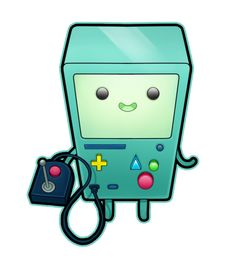 Free Bmo Cliparts, Download Free Clip Art, Free Clip Art on.