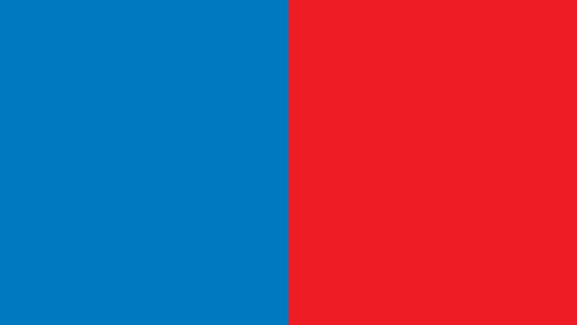 BMO Harris Bank Logo Color Scheme » Blue » SchemeColor.com.