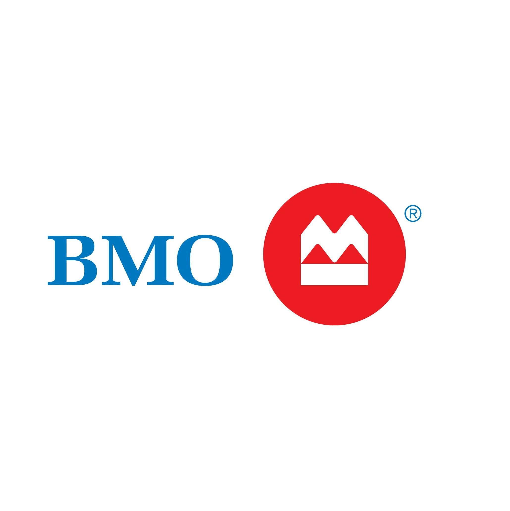 BMO Harris Practice Finance Group.