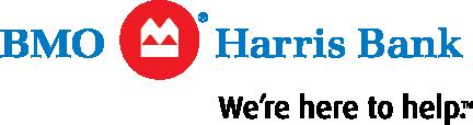 Why BMO Harris.
