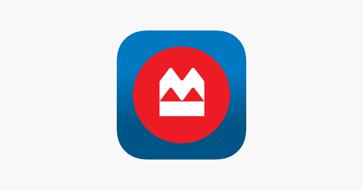 BMO Mobile Banking on the App Store.