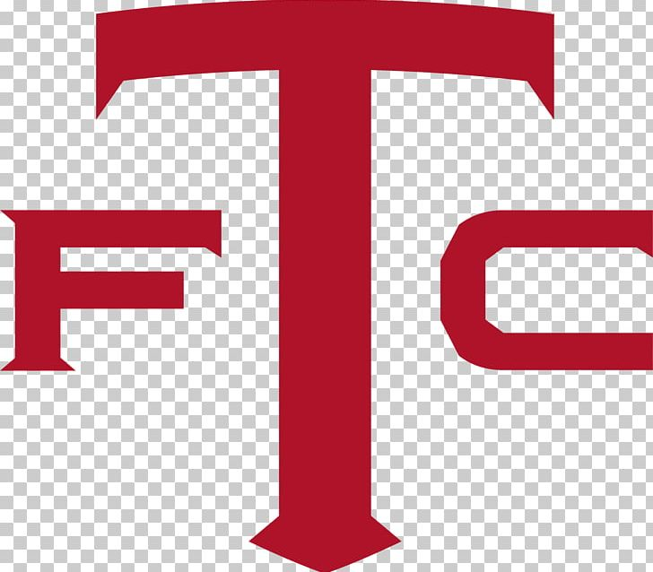 Toronto FC II Logo BMO Field The Filipino Channel PNG.