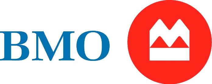 Fichier:BMO Logo.png — Wikipédia.