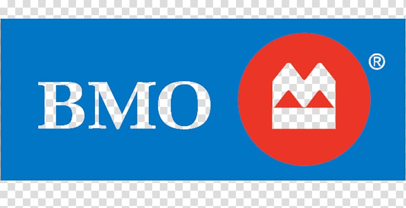 Bank of Montreal Mobile banking BMO Harris Bank Finance, bank.