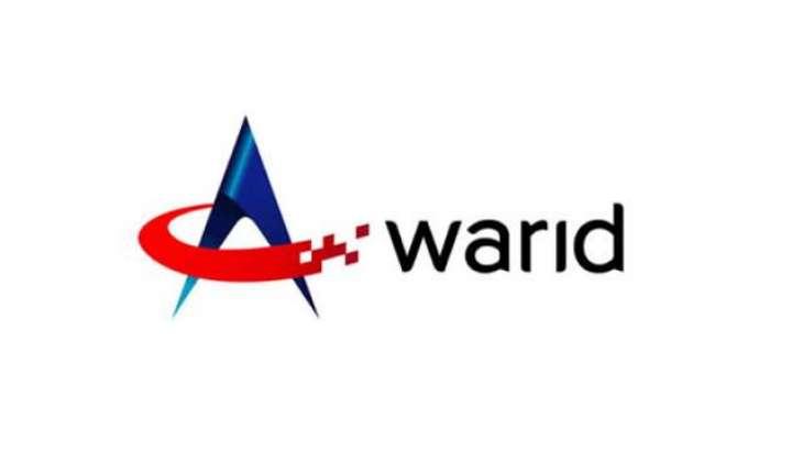 Warid Balance Check Code 2020.
