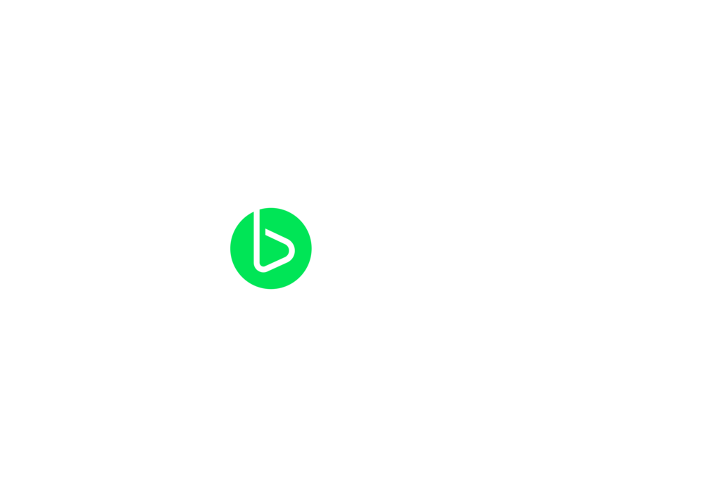 Bmobile customer care number download free clipart with a.