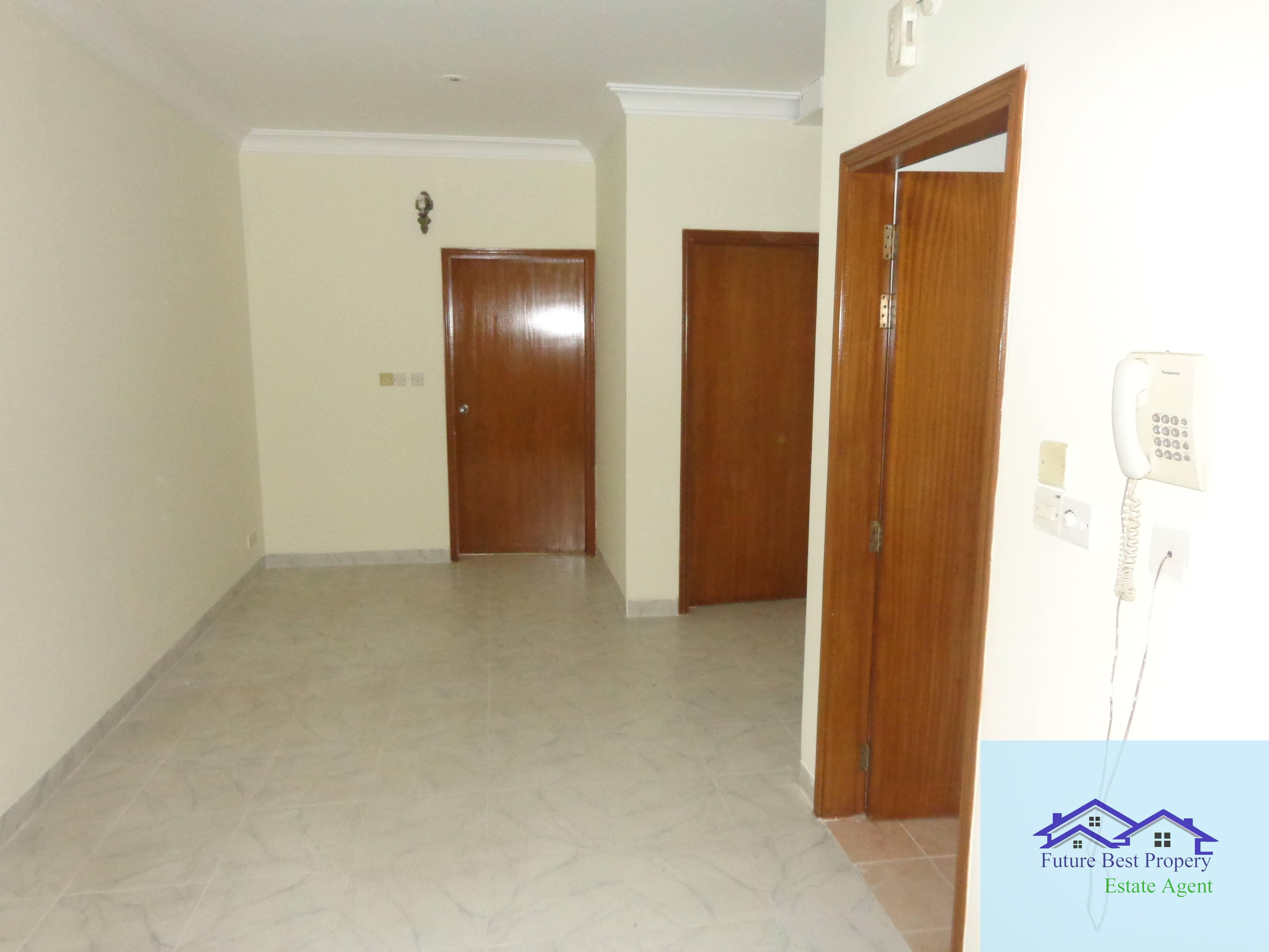 Sublet in chittagong.
