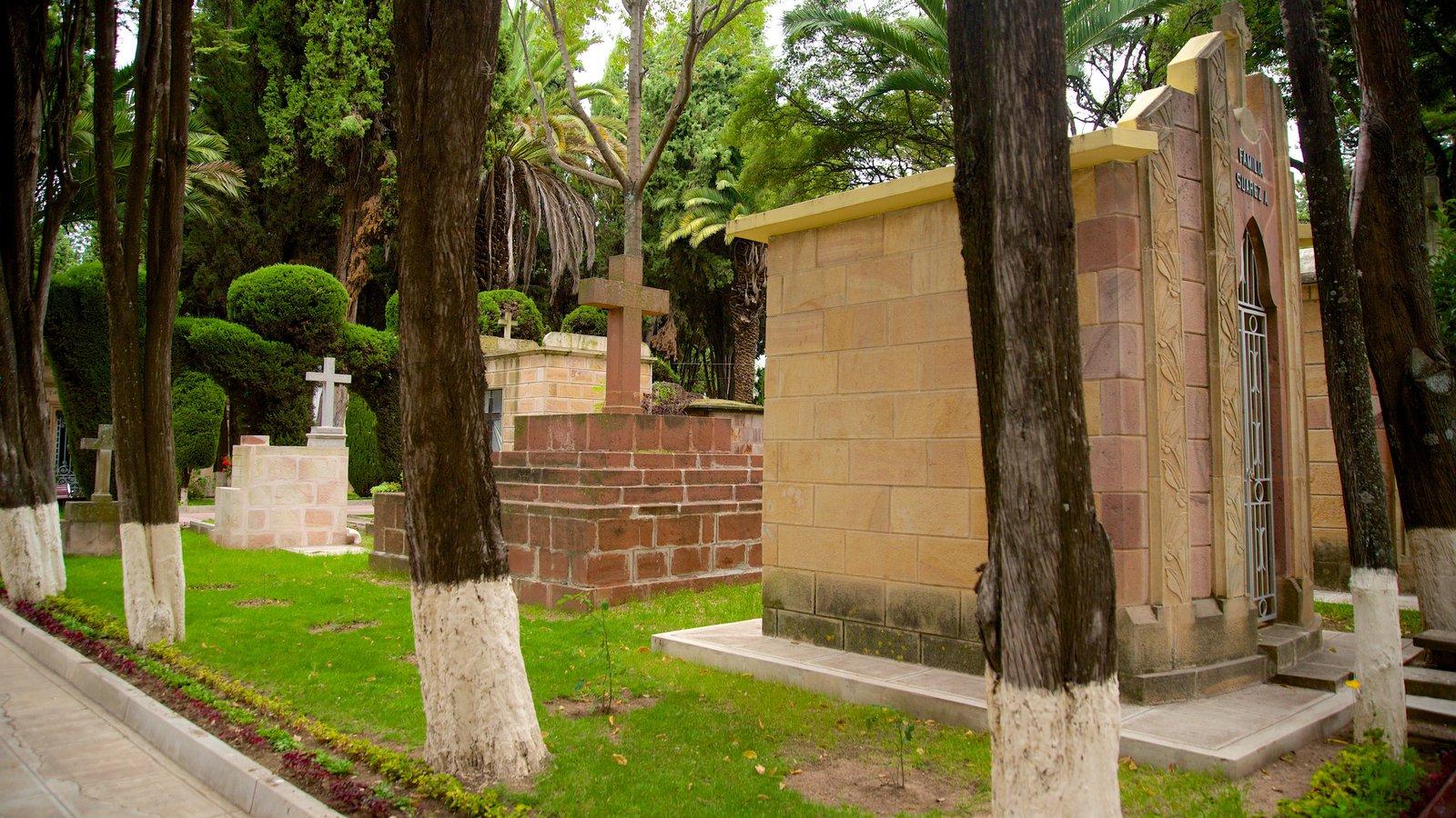 Convento de San Felipe Neri, Bolivia 2019.