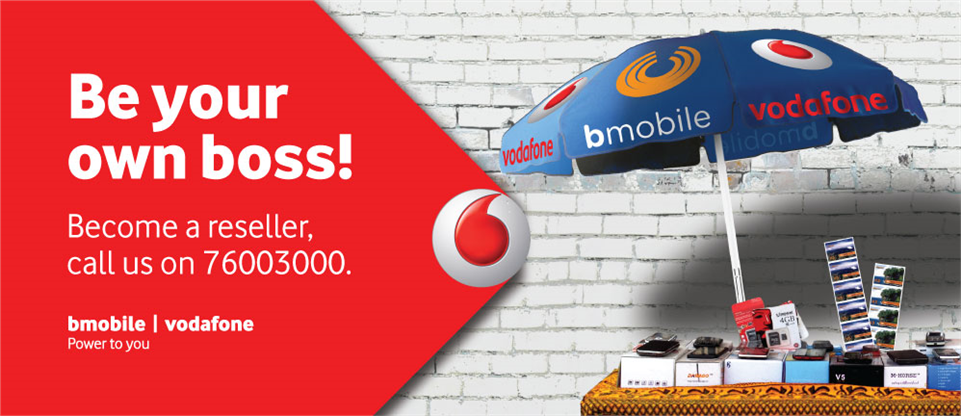 Bmobile vodafone clipart port moresby images gallery for.