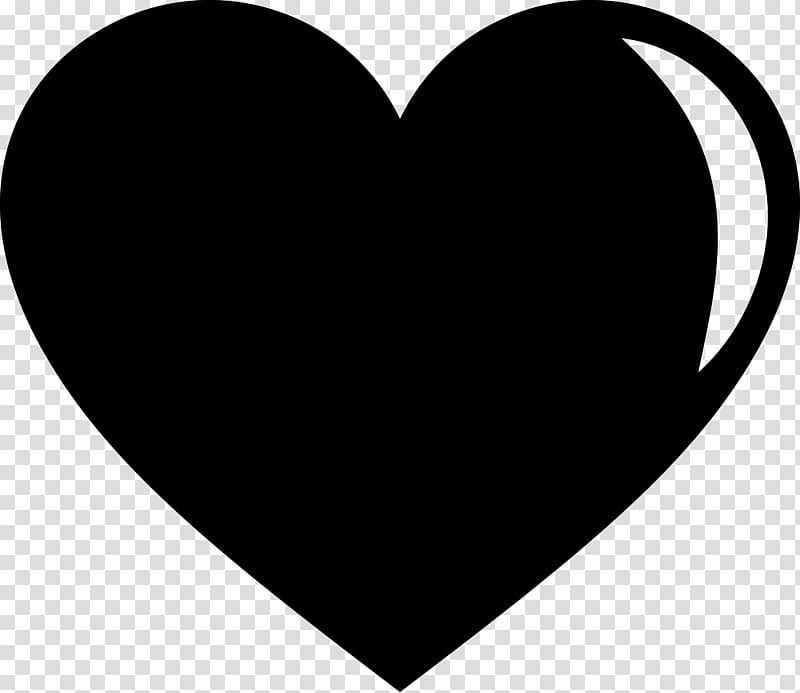 Heart BMP file format, heart transparent background PNG.