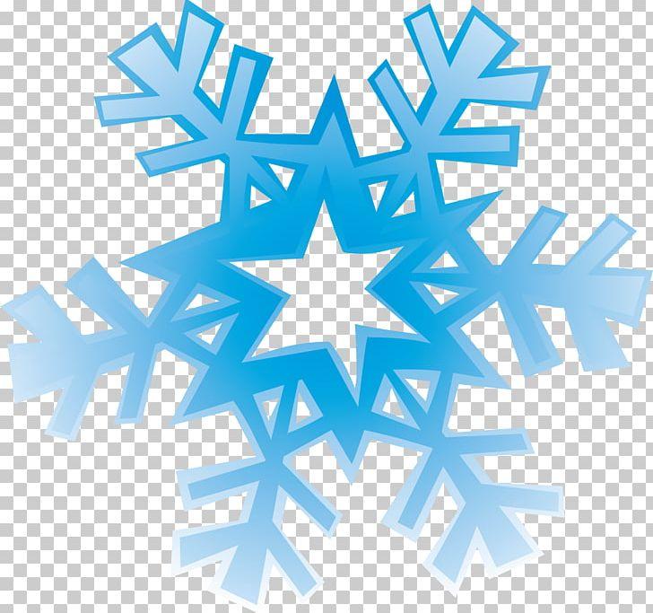 Snowflake Bitmap PNG, Clipart, Area, Bitmap, Blue, Bmp File.