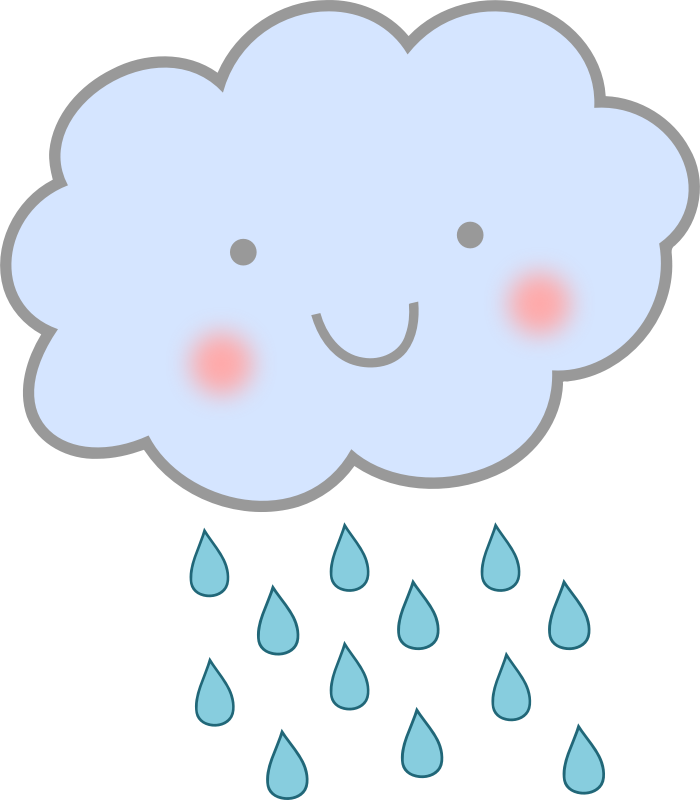 Clouds clipart bmp, Clouds bmp Transparent FREE for download.