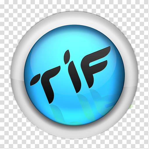 TIFF file formats, Tiff transparent background PNG clipart.