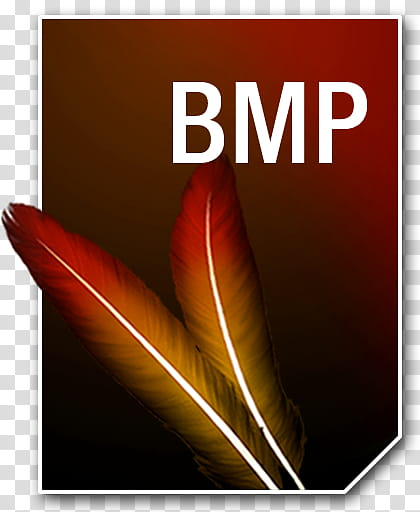 Adobe Neue Icons, BMP__, BitMap file icon transparent.