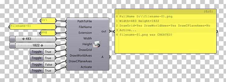 Truevision TGA BMP File Format Bitmap TIFF PNG, Clipart.
