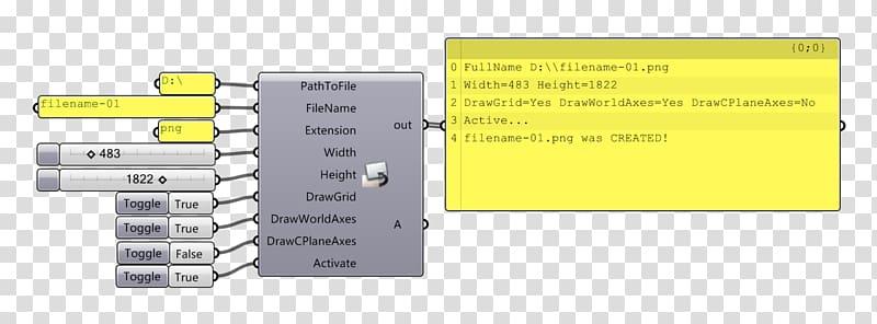 Truevision TGA BMP file format Bitmap TIFF, others.