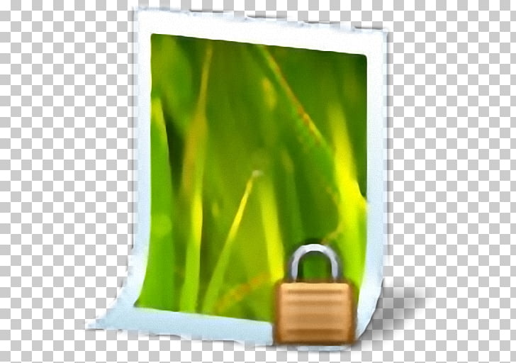 BMP file format Computer Icons, Tiff PNG clipart.