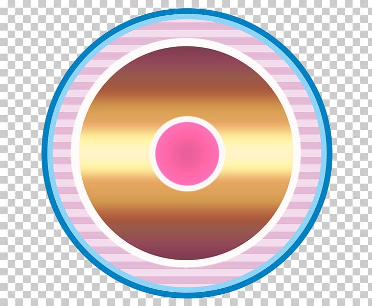 Surety Logo Corporation Font, bmp bitmap PNG clipart.