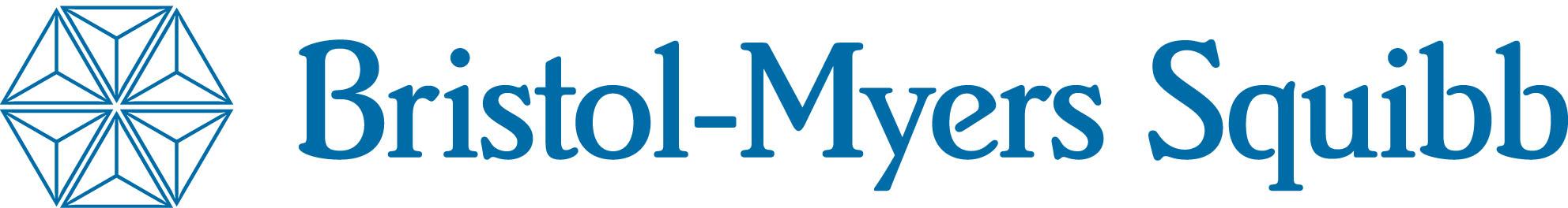 BMS Logo.