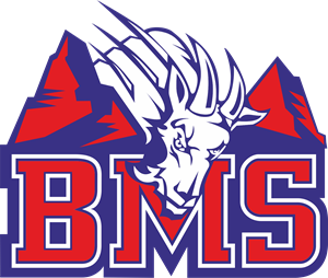 BMS Logo Vector (.CDR) Free Download.