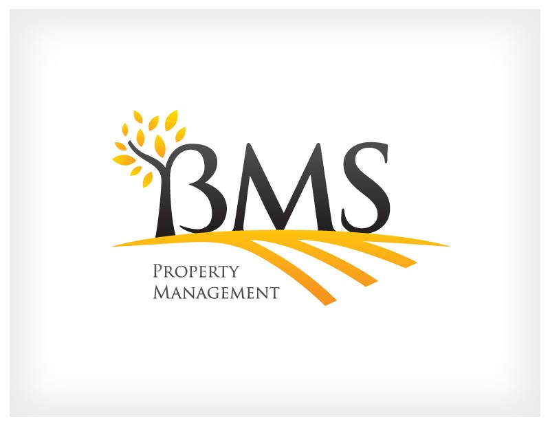 New logo wanted for BMS Property Management.