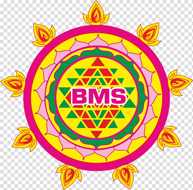 BMS EXPORTS GOLD JEWELS Manufacturing Wholesale, Sri Ganesh.
