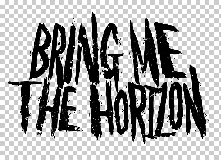 Bring Me the Horizon Sempiternal Musical ensemble, others.