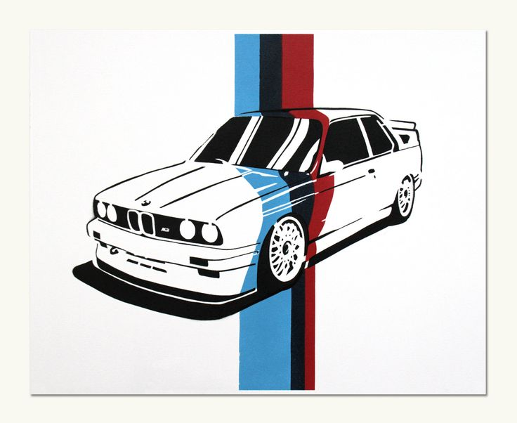 1000+ images about BMW. on Pinterest.