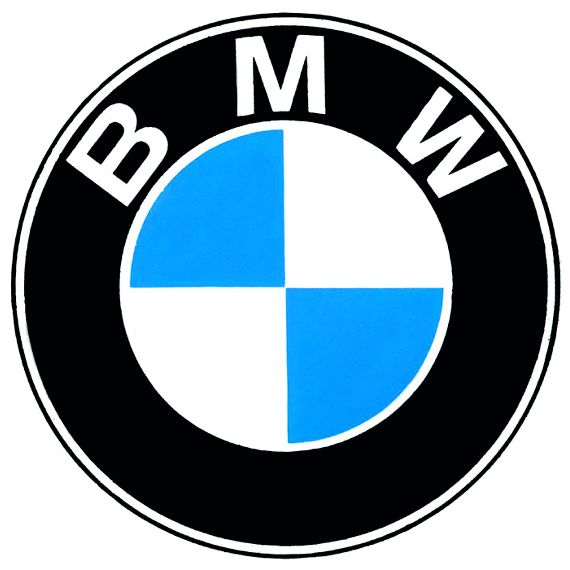 The Top 5 BMW of All Time.