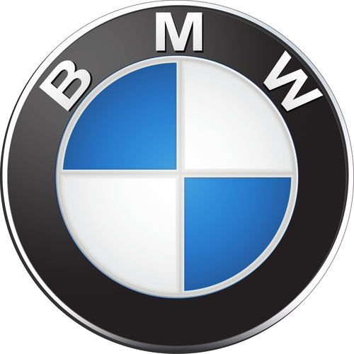 BMW of North America makes management changes.