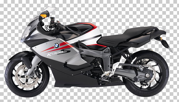 BMW K1300R History of BMW motorcycles BMW Motorrad, BMW.