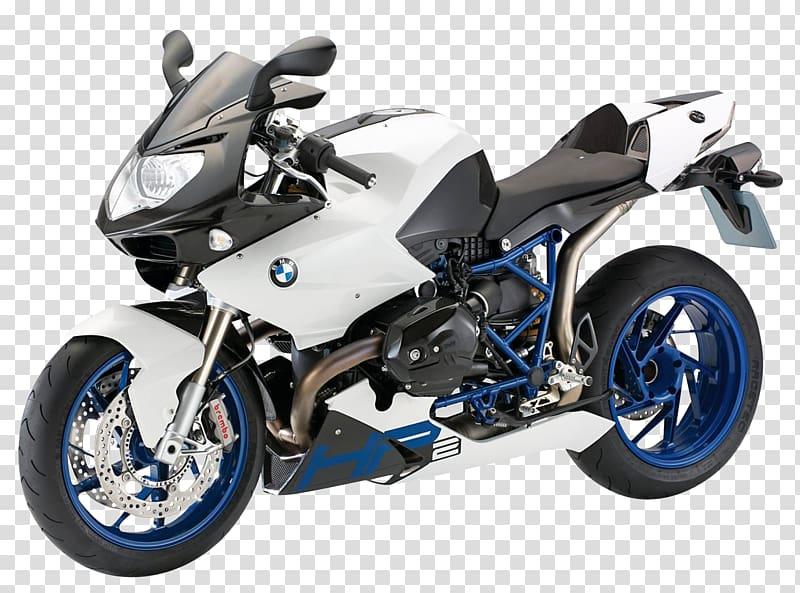 BMW R1200S History of BMW motorcycles BMW Motorrad, BMW.