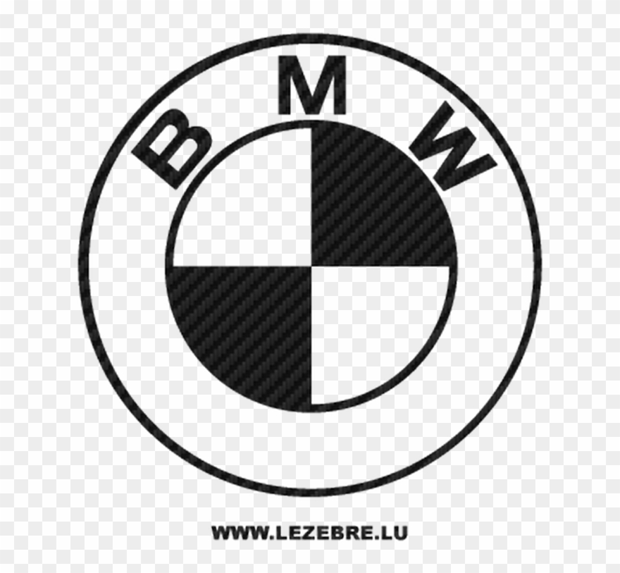 Temporary Download Download Bmw Logo Car Company Png.
