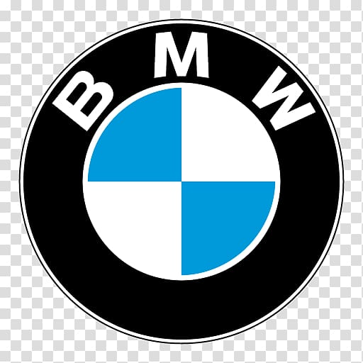 BMW Motorrad Car Logo, bmw logo transparent background PNG.