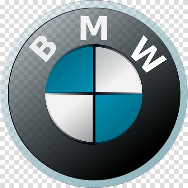 BMW i8 Car Logo, bmw transparent background PNG clipart.