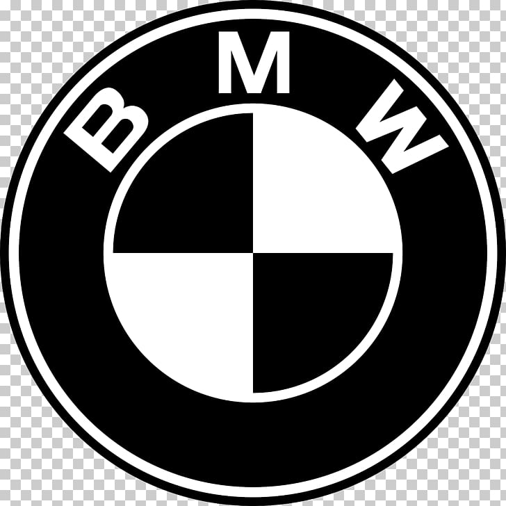 BMW M5 Car Logo, car logo PNG clipart.