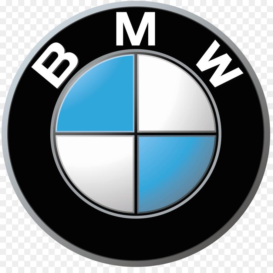 Logo Bmw clipart.