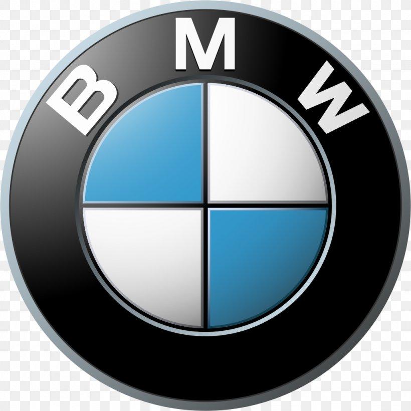 BMW Car Logo Clip Art, PNG, 1024x1024px, Bmw, Bmw 8 Series.
