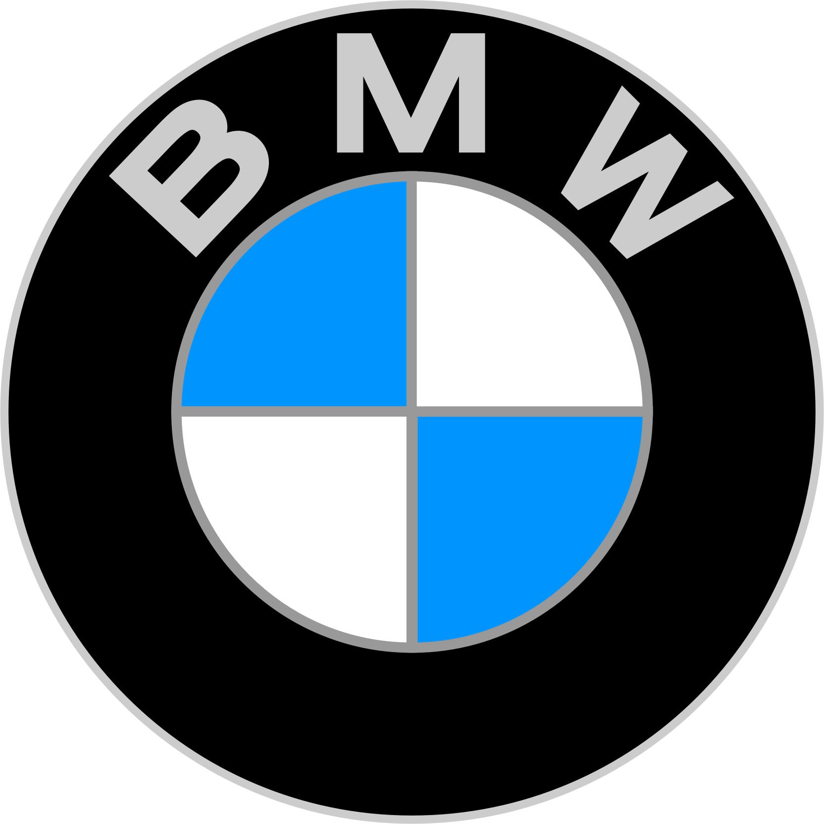 Free BMW Logo Cliparts, Download Free Clip Art, Free Clip.