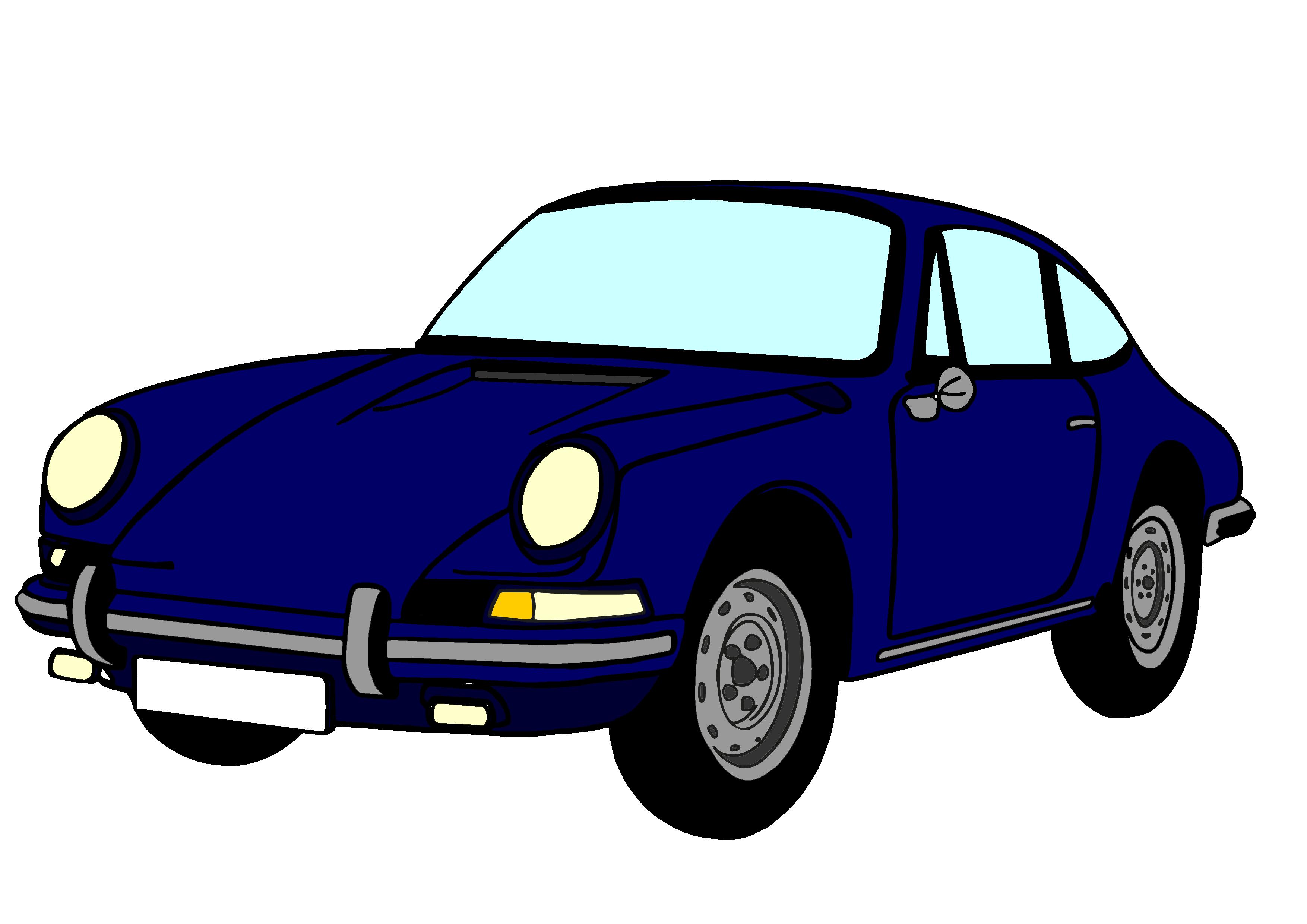 Clipart Fahrzeuge Archive.