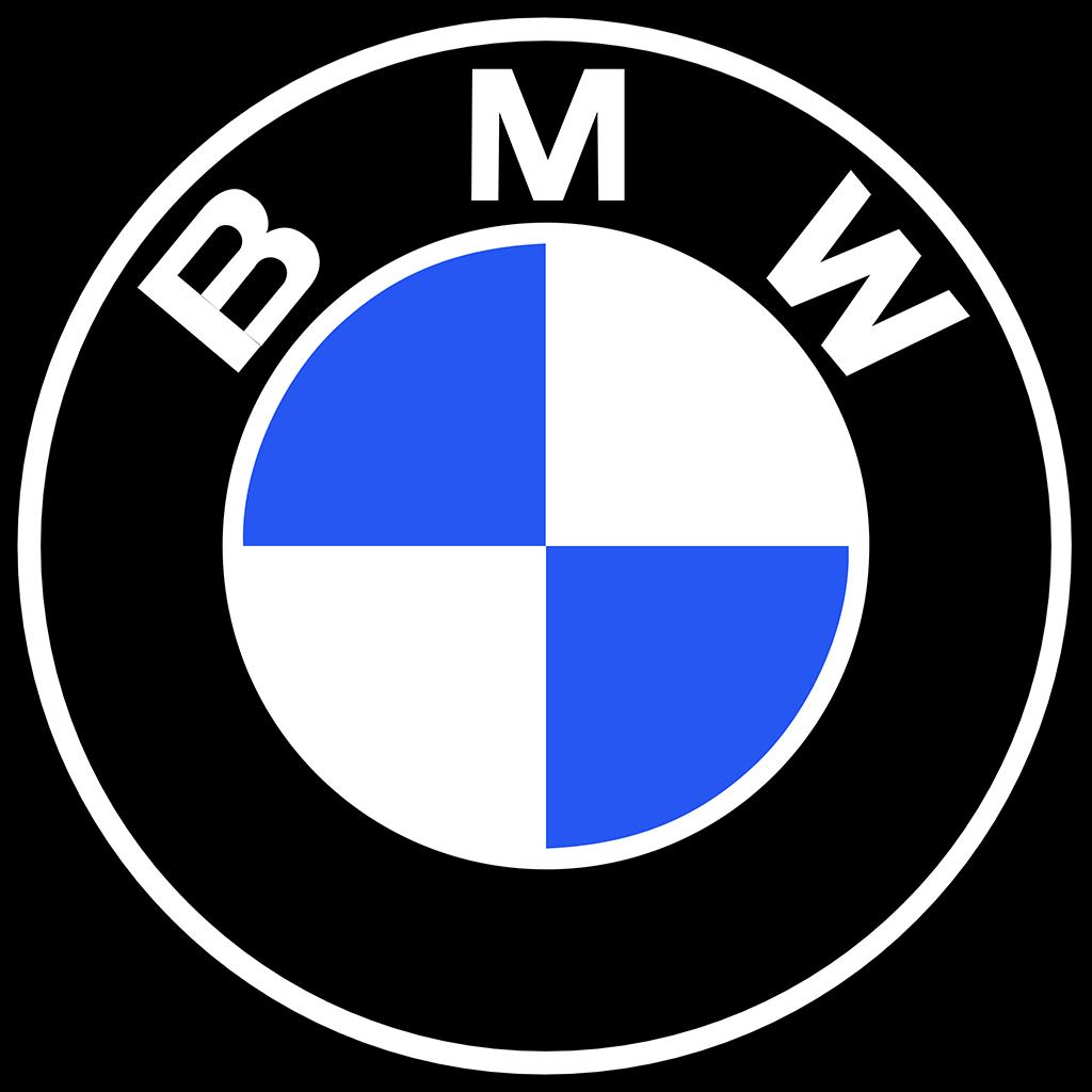 BMW plant Fahrzeugteile mit den neuen 3D.