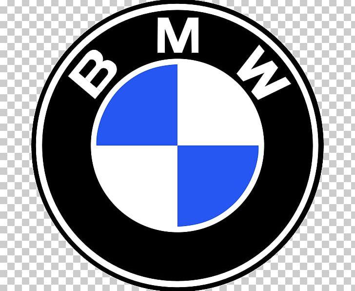 BMW Logo Porsche Car PNG, Clipart, Area, Blue, Bmw, Bmw Logo.