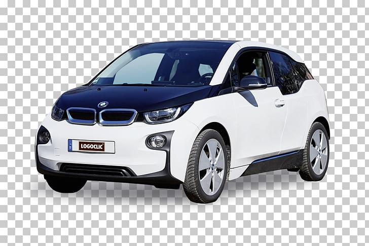 BMW X1 Car 2018 BMW i3 Gewinnspiel, car PNG clipart.