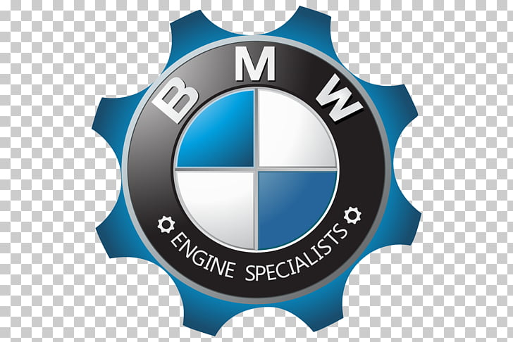 BMW i8 Car BMW 5 Series, bmw PNG clipart.