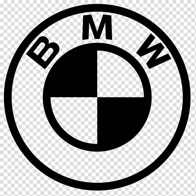 BMW 3 Series Car Logo , bmw transparent background PNG.