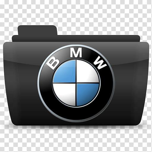 Colorflow icon , bmw transparent background PNG clipart.