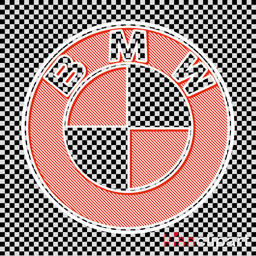bmw icon logo icon clipart.