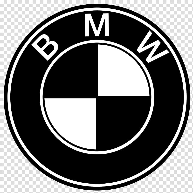 BMW logo, BMW 8 Series Car BMW 7 Series BMW X7, BMW logo.
