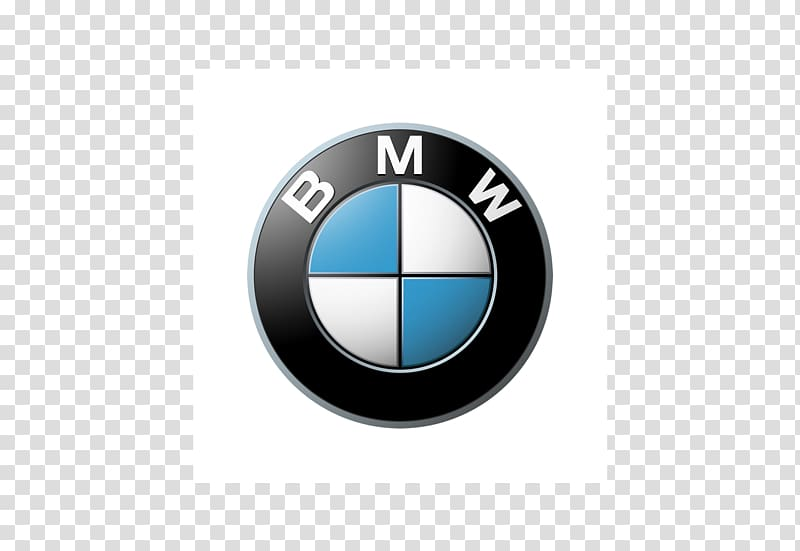 Car Technology Partnership Management Service, bmw logo.